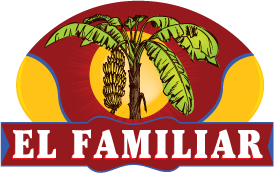 Spanish Restaurant Toms River NJ | El Familiar